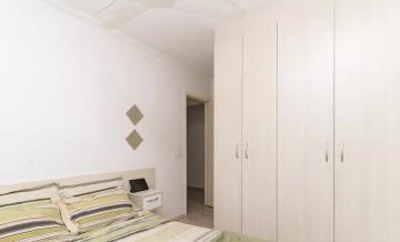 Comprar Apartamento / Padrão em Osasco R$ 370.000,00 - Foto 14