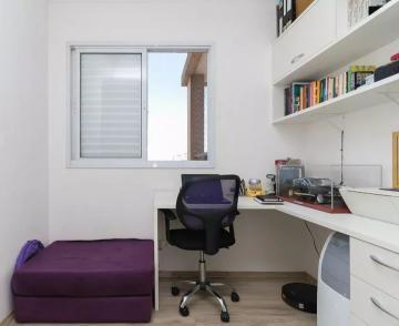 Comprar Apartamento / Padrão em Osasco R$ 370.000,00 - Foto 16