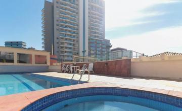 Comprar Apartamento / Padrão em Osasco R$ 370.000,00 - Foto 17