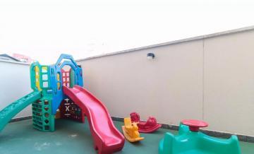 Comprar Apartamento / Padrão em Osasco R$ 370.000,00 - Foto 24