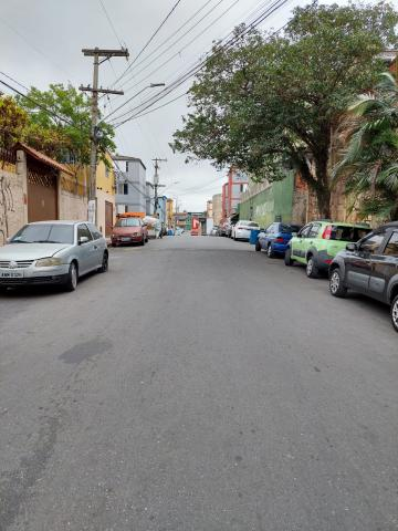 Comprar Apartamento / Padrão em Carapicuíba R$ 135.000,00 - Foto 15