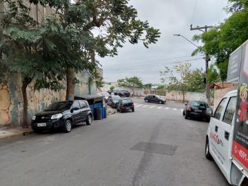 Comprar Apartamento / Padrão em Carapicuíba R$ 135.000,00 - Foto 16