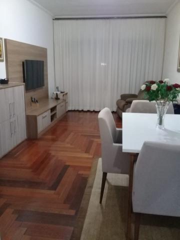 Comprar Casa / Sobrado em Osasco R$ 570.000,00 - Foto 2