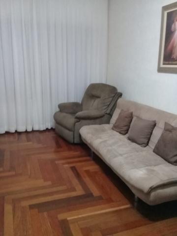 Comprar Casa / Sobrado em Osasco R$ 570.000,00 - Foto 3