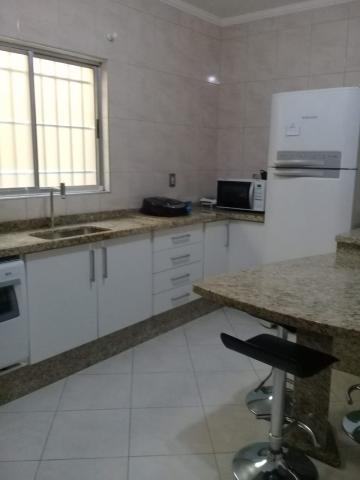 Comprar Casa / Sobrado em Osasco R$ 570.000,00 - Foto 4