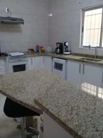 Comprar Casa / Sobrado em Osasco R$ 570.000,00 - Foto 5