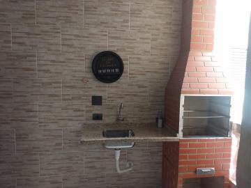 Comprar Casa / Sobrado em Osasco R$ 570.000,00 - Foto 9