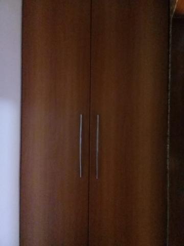 Comprar Casa / Sobrado em Osasco R$ 570.000,00 - Foto 10