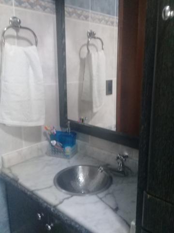 Comprar Casa / Sobrado em Osasco R$ 570.000,00 - Foto 12