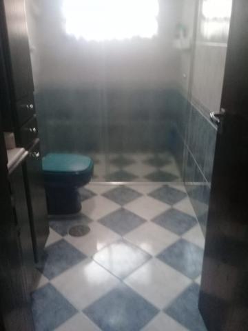 Comprar Casa / Sobrado em Osasco R$ 570.000,00 - Foto 13