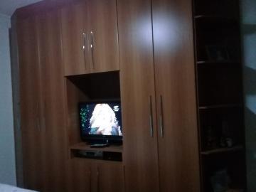 Comprar Casa / Sobrado em Osasco R$ 570.000,00 - Foto 11