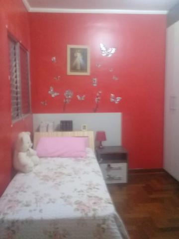 Comprar Casa / Sobrado em Osasco R$ 570.000,00 - Foto 15
