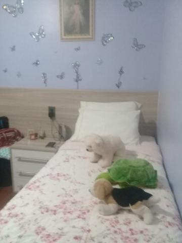 Comprar Casa / Sobrado em Osasco R$ 570.000,00 - Foto 17