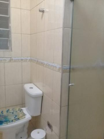 Comprar Casa / Sobrado em Osasco R$ 570.000,00 - Foto 18