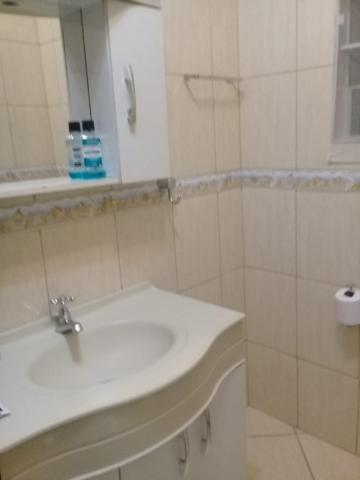 Comprar Casa / Sobrado em Osasco R$ 570.000,00 - Foto 19