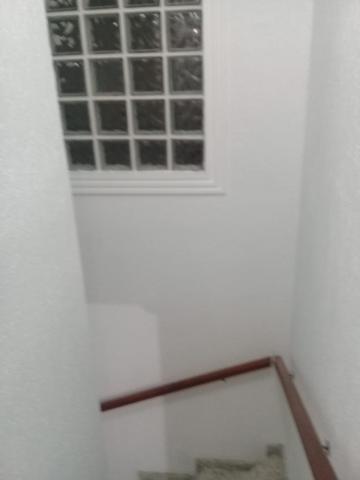Comprar Casa / Sobrado em Osasco R$ 570.000,00 - Foto 20