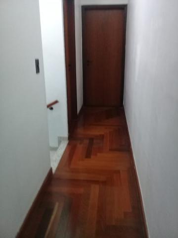 Comprar Casa / Sobrado em Osasco R$ 570.000,00 - Foto 21