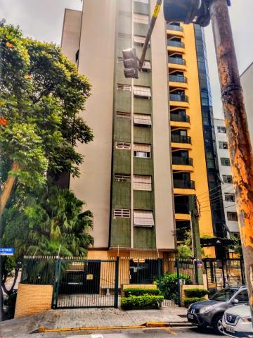 Alugar Apartamento / Padrão em São Paulo. apenas R$ 550.000,00