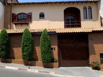 Comprar Casa / Sobrado em Osasco R$ 798.500,00 - Foto 1