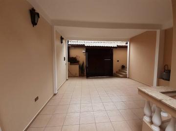 Comprar Casa / Sobrado em Osasco R$ 798.500,00 - Foto 3