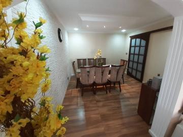 Comprar Casa / Sobrado em Osasco R$ 798.500,00 - Foto 7