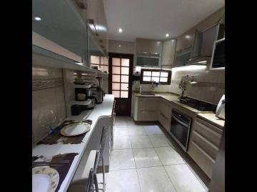 Comprar Casa / Sobrado em Osasco R$ 798.500,00 - Foto 10