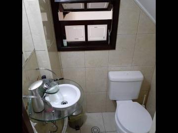 Comprar Casa / Sobrado em Osasco R$ 798.500,00 - Foto 11