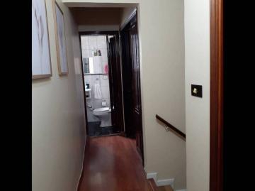 Comprar Casa / Sobrado em Osasco R$ 798.500,00 - Foto 12