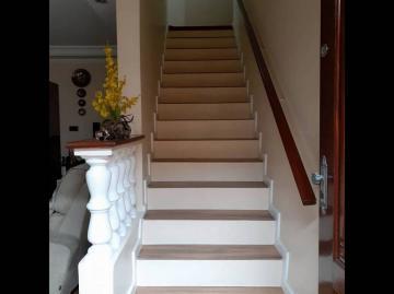 Comprar Casa / Sobrado em Osasco R$ 798.500,00 - Foto 13