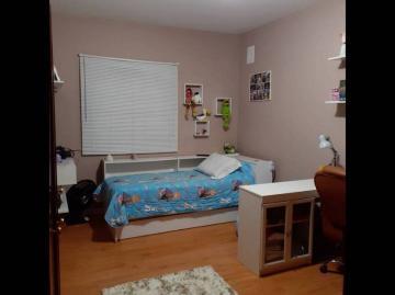 Comprar Casa / Sobrado em Osasco R$ 798.500,00 - Foto 15