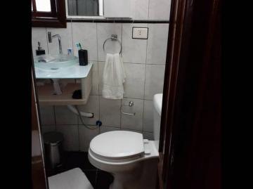 Comprar Casa / Sobrado em Osasco R$ 798.500,00 - Foto 20