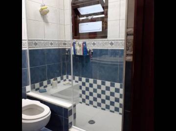 Comprar Casa / Sobrado em Osasco R$ 798.500,00 - Foto 21