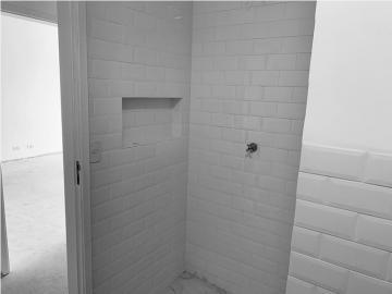 Comprar Apartamento / Padrão em Osasco R$ 400.000,00 - Foto 3