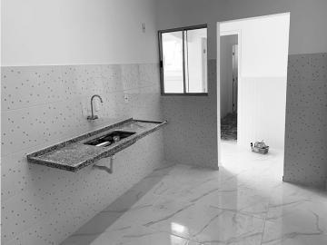 Comprar Apartamento / Padrão em Osasco R$ 400.000,00 - Foto 12