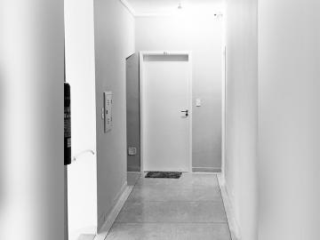 Comprar Apartamento / Padrão em Osasco R$ 400.000,00 - Foto 19