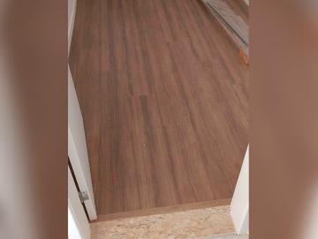 Comprar Apartamento / Padrão em Osasco R$ 400.000,00 - Foto 23
