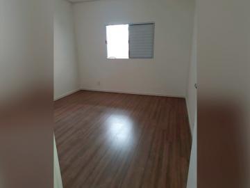 Comprar Apartamento / Padrão em Osasco R$ 400.000,00 - Foto 24