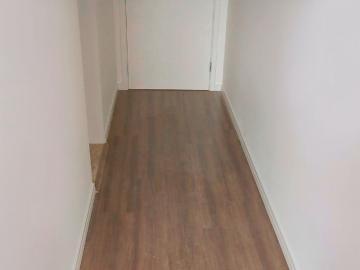 Comprar Apartamento / Padrão em Osasco R$ 400.000,00 - Foto 25