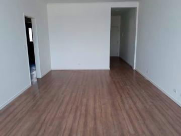Comprar Apartamento / Padrão em Osasco R$ 400.000,00 - Foto 45