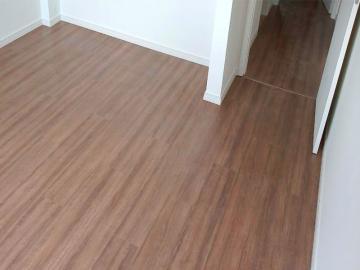 Comprar Apartamento / Padrão em Osasco R$ 400.000,00 - Foto 47