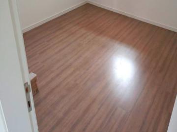 Comprar Apartamento / Padrão em Osasco R$ 400.000,00 - Foto 48