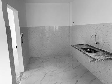 Comprar Apartamento / Padrão em Osasco R$ 400.000,00 - Foto 27