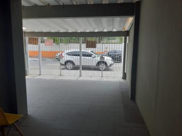 Comprar Casa / Sobrado em Osasco R$ 695.000,00 - Foto 4