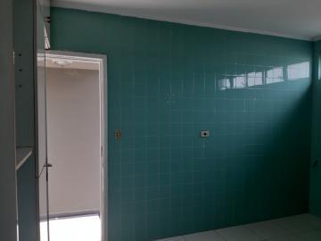 Comprar Casa / Sobrado em Osasco R$ 695.000,00 - Foto 9