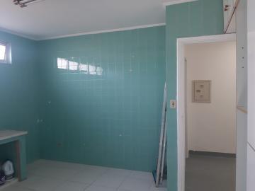 Comprar Casa / Sobrado em Osasco R$ 695.000,00 - Foto 10