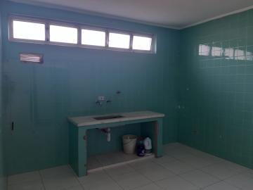 Comprar Casa / Sobrado em Osasco R$ 695.000,00 - Foto 12