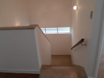Comprar Casa / Sobrado em Osasco R$ 695.000,00 - Foto 14