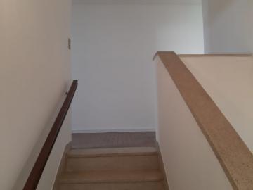 Comprar Casa / Sobrado em Osasco R$ 695.000,00 - Foto 15