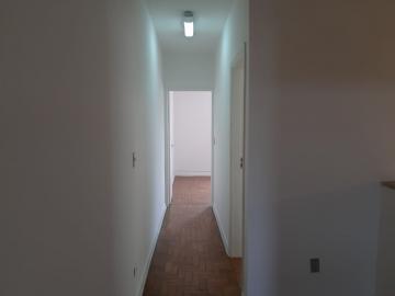 Comprar Casa / Sobrado em Osasco R$ 695.000,00 - Foto 16