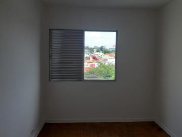 Comprar Casa / Sobrado em Osasco R$ 695.000,00 - Foto 19